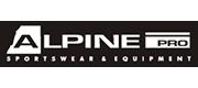 http://www.alpinepro.com/
