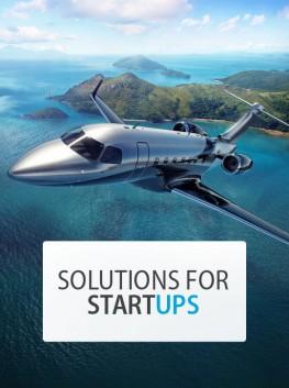 flight_startup1