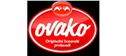 http://www.ovako.ba/
